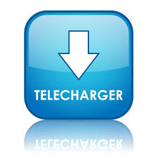 BOUTON TELECHARGER ACTION EFFICIENT