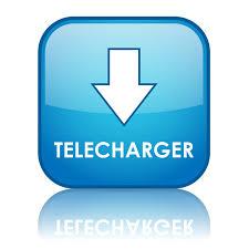 BOUTON TELECHARGER ACTION EFFICIENT